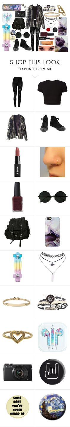 """* no i can never change *"" by vanessa-loves-music ❤ liked on Polyvore featuring Getting Back To Square One, Burkman Bros., Converse, AllSaints, Casetify, Wet Seal, Blue Nile, Love Nail Tree and BOBBY"