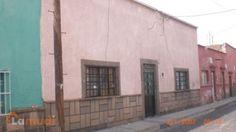Venta de Casas en San Luis Potosi en SAN MIGUELITO