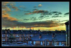 Govanhill - Glasgow