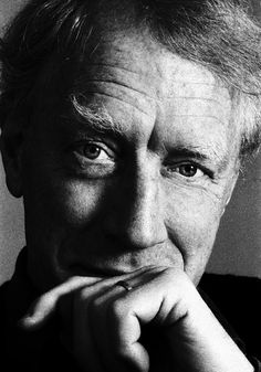 Max von Sydow (1929) -  Swedish actor who has also held French citizenship since 2002.