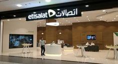 وقف تنفيذ حكم تغريم اتصالات مصر 500 مليون جنيه لصالح أورنج