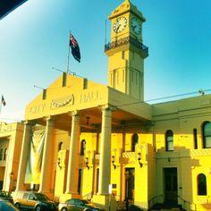 Richmond city council, Melbourne Richmond Victoria, Richmond Melbourne, City Council, Victoria Australia, My Town, Perth, Vietnam, Bridge, Memories