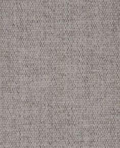 Net 0507-16 Lilievre Fabric