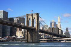 30 ponts spectaculaires que vous devez traverser au moins une fois dans votre vie