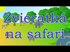 Animovaná rozprávka pre deti a najmenších od Yukinka: Perníková chalúpka - Janko a Marienka - Baba Jaga Rozprávka o tom, ako sa Janko s Marienkou stratili v ...