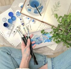 New Photography Ideas Inspiration Artistic Ideas Aesthetic Painting, Alchemy Art, Simple Aesthetic, Inspiration Artistic, Artist Aesthetic, Aesthetic Drawing, Art, Simple Acrylic Paintings, Easy Paintings