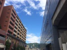 sky〜♡