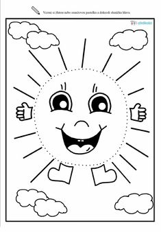 Spring Activities, Activities For Kids, Diy Fort, Quiet Book Templates, Preschool Classroom, Free Coloring Pages, Writing Skills, Art For Kids, Arts And Crafts