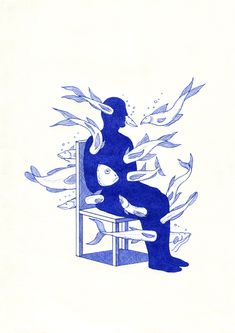 - Book Illustration Posters for Sale: Prints, Paintings & Wall Art . Art And Illustration, Illustration Design Graphique, Illustrations Posters, Animal Illustrations, Medical Illustration, Kunst Poster, Art Sketchbook, Aesthetic Art, Art Inspo
