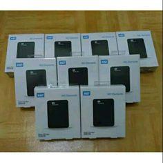 Saya menjual Hardisk ekternal PS3 1TB seharga Rp850.000. Dapatkan produk ini hanya di  Shopee! https://shopee.co.id/anna_tanz/605871181 #ShopeeID