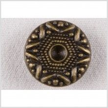 32L/20mm Brass Metal Button affordable