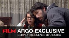 ARGO is a great movie shot in turkey because it has many advantages as it resemble the iranians and arabic cultures and has many amazing locations for more location in turkey for film shooting check  www.akfilm.com AKFILM Productions established in Istanbul – Turkey as production house, with a very high level and deep of experience in production & visual arts career we started and willing to continue with everyday updated experience.