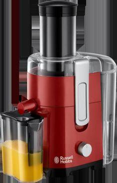 centrifuga desire russell hobbs Hobbs, Popcorn Maker, Kitchen Appliances, Cooking Ware, Home Appliances, Kitchen Gadgets