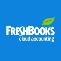 The best cloud based small business accounting software. Send invoices, track time, manage receipts, expenses, and accept credit cards. Tracking Expenses, Small Business Accounting Software, Company Finance, Invoice Sent, Cloud Based, Get Excited, Getting Organized, Small Businesses, Communication