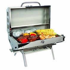 Cheap Gas Grills http://www.buynowsignal.com/propane-grill/cheap-gas-grills/