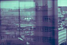 Odbicia | Reflections