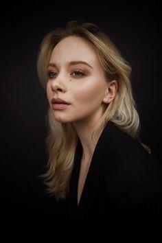 Jasmine C, Bookings Models, photographed in London by George Li Jasmine, London, Model, Editorial, Photography, Beauty, Photograph, Scale Model, Fotografie