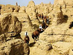 Lanzhou Silk Road Festival, Festival in Gansu Province, Silk Road in Gansu