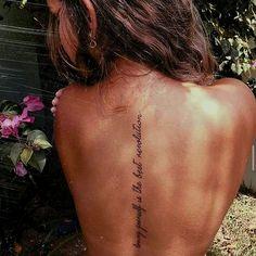 Mini Tattoos, Dream Tattoos, Little Tattoos, Love Tattoos, Body Art Tattoos, Tattoo Ink, Buddha Tattoos, Hamsa Tattoo, Ribbon Tattoos