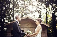 Andrew JR Squires Photography | Creative Wedding Photography | www.andrewjrsquir... [Ceri + Jamie, Glyndebourne]