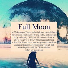 January 2017 Full Moon 🌕👼🏼ƸӜƷ✫✫✫
