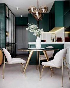 28 best interior design brief images dream pools home decor pool rh pinterest com
