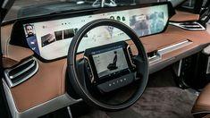 ces 2018 automotive에 대한 이미지 검색결과 Car Interior Sketch, Car Interior Design, Automotive Design, Car Ui, Cars Land, Dashboard Design, Yacht Design, Concept Cars, Custom Cars