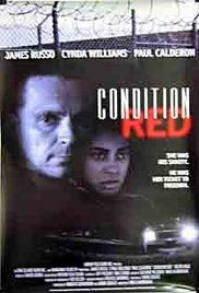 Watch Condition Red Online Free. Prison guard falls in love with inmate. She wants him to let her escape.