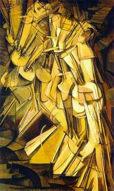 Marcel Duchamp, the enigmatic father of Contemporary Art, shocked audiences with. Marcel Duchamp, the enigmatic father of Contemporary Art, shocked audiences with. Op Art, Modern Art, Contemporary Art, Futurism Art, Inspiration Artistique, Visionary Art, Art Plastique, Surreal Art, Descendants