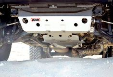 ARB Kinetic System Skid Plate Toyota 4Runner 2010 4runner, Toyota 4runner, Toyota Tacoma, Lifted Ford Trucks, Jeep Truck, New Drivers, Panel Systems, Fj Cruiser, Plate Design