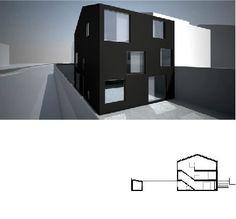 Casa Perafita-A2G-3D 3-Isilda Santos e Carla Neves