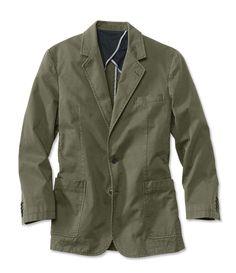 Smart Casual Men, Sport Casual, Mens Outdoor Fashion, Cotton Shirts For Men, Field Jacket, Blazer Fashion, Western Shirts, Mens Suits, Menswear