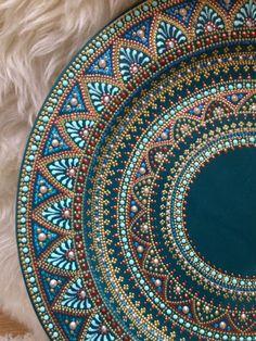 Фотография Mandala Artwork, Mandala Canvas, Mandala Drawing, Mandala Painting, Dot Art Painting, Ceramic Painting, Painting Patterns, Pottery Painting Designs, Mandala Rocks
