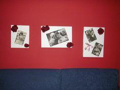 quadri matrimonio per la mia camera