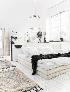 die besten 25 beherbergen ideen auf pinterest garnelen im aquarium aquariumst nder und. Black Bedroom Furniture Sets. Home Design Ideas