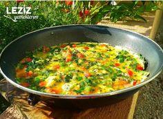 Pırasalı Yumurta Curry, Brunch, Ethnic Recipes, Food, Kochen, Meal, Essen, Hoods, Curries