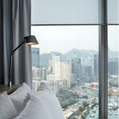 Twenty One Whitfield in Hong Kong. We help you find the best boutique hotels in Hong Kong.