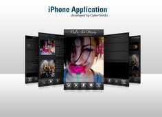 how to call globall from your iphone Art Diary, Portfolio Website, Wall Street Journal, Usa Today, Marketing Materials, Mobile App, Iphone, Palace, Check