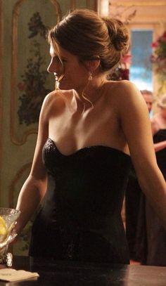 Beautiful Celebrities, Most Beautiful Women, Beautiful Actresses, Julie Andrews, Julia Roberts, Alexandra Daddario, Angelina Jolie, Taylor Swift, Audrey Hepburn