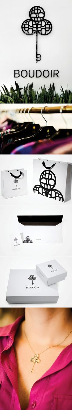 I'm going into someone's Boudoir #identity #packaging #branding : ) PD