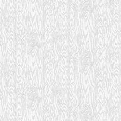Paintable wall paper...hhmmm  $26- 1 Double Roll (Covers 56 square ft.) Faux Bois Paintable Wallpaper-02-004 at The Home Depot