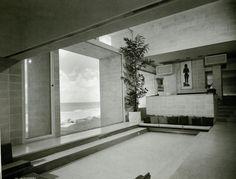 Gallery - AD Classics: AD Classics: Milam Residence / Paul Rudolph - 5