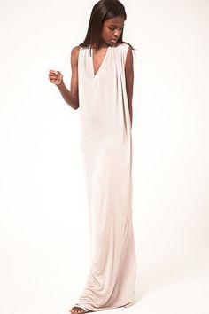 ff436011438 Non White Wedding Dresses- Alternative Bridal Gowns That Aren t White