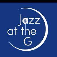 #JazzAtTheG. Nov8. GRU Summerville. Augusta