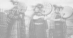 EL CHAMANISMO COMO SANACIÓN BASADA EN LA GENEROSIDAD   #Noticias #Sociedad #Educación #Cultura #Consciencia #Education #Culture #Society #News   http://www.faena.com/aleph/es/articles/el-chamanismo-no-es-una-religion-es-sanacion-basada-en-la-generosidad/
