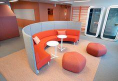 Isku Active Working   Isku Floor Chair, Flooring, Join, Furniture, Home Decor, Decoration Home, Room Decor, Wood Flooring, Home Furnishings