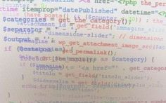 Strutturare i dati del proprio sito per aumentare il traffico da Google #schema #google #seo