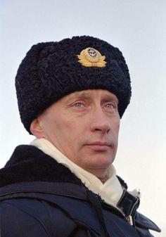 President Of Russia, Wladimir Putin, Presidents, Beanie, Amor, Beanies, Beret