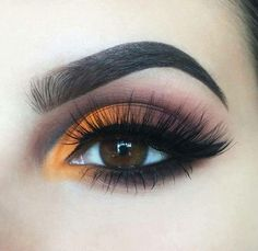 makeup inspiration eye makeup best eye makeup trends makeup brands makeup makeup notes makeup ideas for green eyes makeup looks for green eyes Makeup Trends, Makeup Inspo, Makeup Inspiration, Makeup Ideas, Makeup Geek, Dead Makeup, Clown Makeup, Halloween Makeup, Halloween Eyeshadow