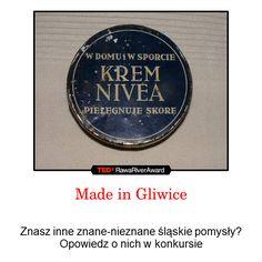 Niwejka